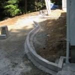 ct landsacper, hardscapes, patios, walkways, paths, borders, brick, old saybrook, westbrook, old lyme, essex, clinton, deep river, chester, guilford, old lyme