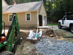excavation001