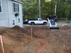excavation002