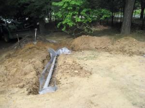 excavation003