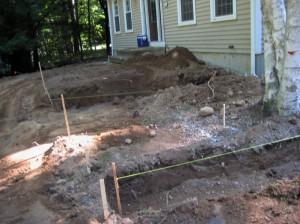 excavation004