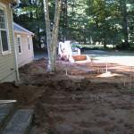 excavation005