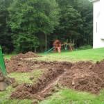 excavation009