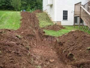 excavation011