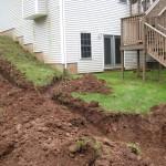 excavation013
