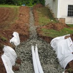 excavation015