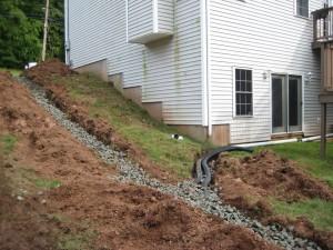 excavation017